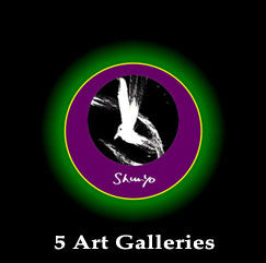 homepage-5-art-galleries
